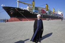 As Chabahar Port is Inaugurated, India Sails Through the Unwanted
