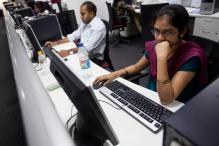 Software Sector Grew 8% in Fiscal 2016-17: Union Finance Minister