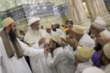 Go for Indian-Style Toilets, Shun Lavish Weddings: Bohra Community Advisory