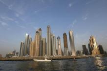 UAE Needs to Apply Minimum Standards to Get Off Tax Blacklist: EU