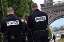 22 Indian Kids Go Missing in France; CBI Registers Case
