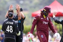 New Zealand vs West Indies: Hosts Wary of Gayle Revival in 2nd T20I