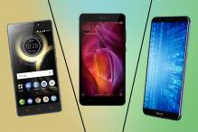 Honor 7X vs Redmi Note 4 vs Lenovo K8 Note [Specs]: Is There a New Budget King in Town?