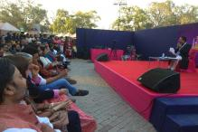 Jashn E Rekhta 2017 Brought Poetry to Social Issues Currently Faced by India