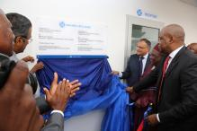 Ashok Leyland Launches West African Headquarters in Ivory Coast, Introduces 4 New Models