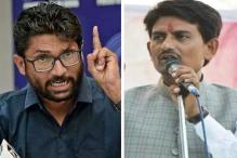 Marginalised Hope to Find a New Voice in Assembly With Jignesh Mevani, Alpesh Thakor's Wins