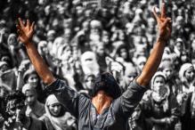Burhan Wani Factor? 117 Kashmiri Youths Joined Militancy in 2017
