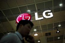 LG May Provide OLED Display For Next Apple iPhone