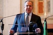 Russia Will Not Support US Bid to Change Iran Nuclear Deal: Lavrov