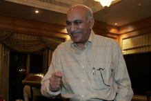 Nationalism is Real Ideological Answer to Terrorism, Says MJ Akbar