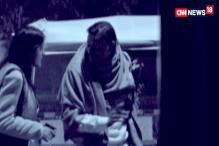 Ground Check: Delhi Still Unsafe For Women