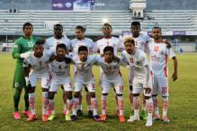 I-League: NEROCA FC Open Account With 3-0 Win Against Gokulam FC