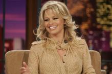 Pamela Anderson Doubles Down on Victim Shaming in Weinstein Saga