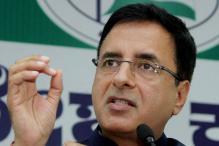 PM Modi, Arun Jaitley Ignoring Economic Wisdom: Congress