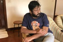 Kannada Editor Arrested for Murder Plot Sent His Office Boy to Identify Target's House