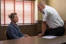 SAG Awards 2018: Three Billboards Outside Ebbing, Missouri Leads the Nomination Pack