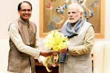 BJP Eyes MP's Bhavantar Scheme to Curb Farmers' Discontent