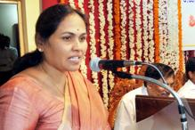 Karnataka Gang Rape: BJP MP Karandlaje Challenges Siddaramaiah Govt to Arrest Her
