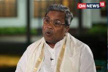 To Tide Over Riots and Rumours, Siddaramaiah Invokes Basava for Peace