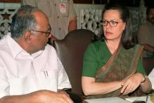 OPINION | Sonia's Foreign Origin: When a Maratha Strongman Rebelled Against First Family of Congress