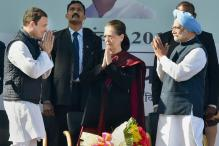 Sonia Gandhi's Legacy: She Reinvented Herself to Fight Off Challenges but Had Her Share of Failures Too