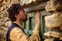 At Dubai Film Fest, Irrfan Khan's The Song of Scorpions Plays Out a Mesmeric Myth of Romance and Retribution