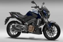 Bajaj Auto Sales up 30% in December at 2,92,547 Units