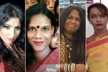 From Begging to Stardom, Kolkata's Transgender Community Has Come a Long Way