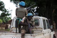 14 Peacekeepers Killed, 53 Injured in Congo Attack, Says UN