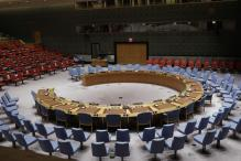 Jerusalem Declaration: United Nations Security Council to Meet on Friday
