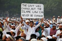 Uniform Civil Code Is Not Possible, It's Not Even An Option: Law Commission Chairman