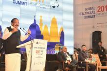GST Going to Change India's Economy: Vice-President M Venkaiah Naidu