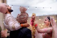 Inside Virat Kohli & Anushka Sharma's Big Fat Italian Wedding