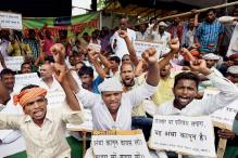 Bihar Govt Orders to Terminate Services of 80,000 Striking Health Workers