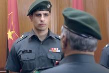 Aiyaary Movie Review: Manoj Bajpayee Is The Only Saving Grace Of This Disappointing Film