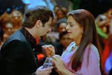 Are Anil Kapoor, Juhi Chawla Uniting For Vidhu Vinod Chopra's Next?