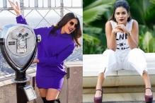 Top 10 Sexiest Asian Women 2017: Priyanka, Nia Beat Deepika