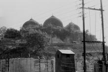 SC Begins Final Hearing in Ayodhya Dispute Day Before 25th Anniversary of Babri Demolition