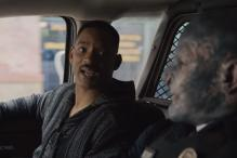 Bright Movie Review: Will Smith-starrer Deserves a Watch For its Depictions of Identity and Diversity Crisis