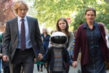 Wonder Film Review: Jacob Tremblay-starrer Tugs at All the Right Strings