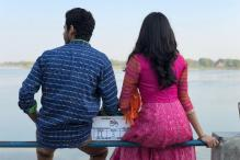 Dhadak: Jahnvi Kapoor, Ishaan Khattar Begin Shooting In Udaipur