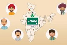 Digital Mandis Good in Spirit but Flawed in Implementation: Farmers' Unions