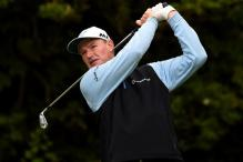Ernie Els Receives Special Invitation to Masters: Reports