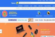 Flipkart Big Shopping Days Sale: Best Deals on Apple iPhone 7, Xiaomi Redmi A5, Mi Mix 2, Moto G5 Plus And More