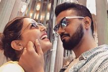 Bigg Boss 11: Hina Khan's Boyfriend Rocky Jaiswal Proposes Her on National TV; Watch Video