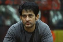 Bigg Boss 11 Evicted Contestant Hiten Tejwani Says 'Everybody Has Respect for Me and That's My Trophy'