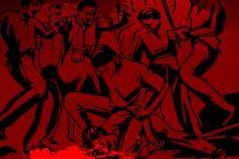 The Making of Shambhulal Regar, a Murderer Who Left India Speechless
