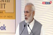 Hindustan Times Leadership Summit 2017: Highlights
