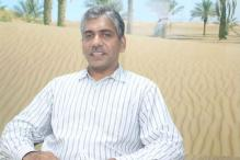 'Will Continue to Speak Out Against Corruption': Suspended Kerala IPS Officer Jacob Thomas