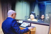 Doctor Who Examined Jadhav Did Not Know Who He Was, Pak Made Medical Report Public Without His Consent